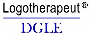 Logotherapeut_DGLE-europäisches-Markenzeichen
