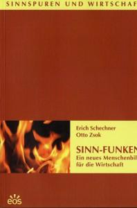 erschienen 2007 eos-Verlag
